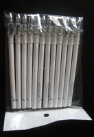 Eyebrow Pencil With Sharperner/ Eyeliner Pencil