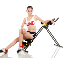 High quality Abdominal Training fitness Equipment AB Power Plank/5 minutes shaper AS SEEN AS ON TV 2015