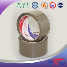 hot sales bopp packing tape for carton sealing made in china