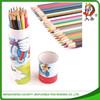 2015 latest wooden pencil box designs & color pencil