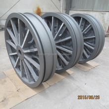 high quality forged/casting piston