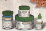 Acubisina ( TM )