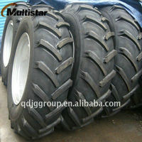 tractor tires r1 14.9x24