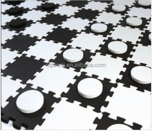 [jiawei]eva toy Draughts education for kids