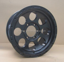 15 rims alloy rim for toyota in hot selling