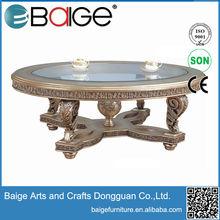 C-0091 sheesham wood coffee table wood coffee table for sale