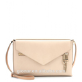 lady leather bag,imitation brand designer bags,guangzhou handbag market