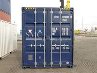 new intermodal container for sale