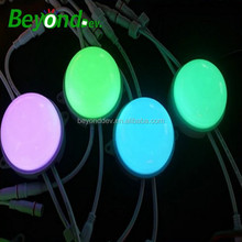 led dmx dot 100 for indoor and outdoor decoration