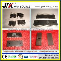(DIP IC) TDA9377PS/N3/A