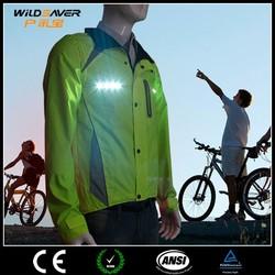 reflective motorcycle jacket/jacket motorcycle/motorcycle jacket