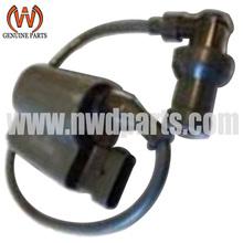 Scooter Ignition Coil for PIAGGIO VESPA ET4 50CC OEM 9693835/639978/638877