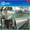 High Quality Pure / Drinking Water Complete Production Line