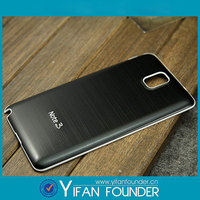 Cool Smart Fits Well Back Cover Case For Samsung Galaxy Note3