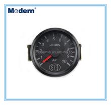 LED Auto Meter
