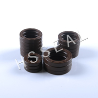 Top quality excavator oil seal kit