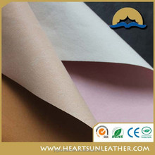 Wholesale Factory Directly Provide Pig Leather For Shoe