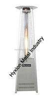 stianless steel japanese kerosene heater