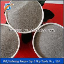 cenosphere fly ash manufacturer
