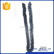 SCL-2014030313 For CGR125SH5 good quality motorcycle chain