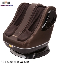 2015 hot sale foot and calf massager,foot and leg massager,foot and leg vibrator
