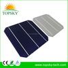 2015 New wholesale 156x156mm 6x6inch best cheap solar cell for sale buy solar cells bulk