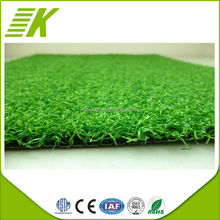 Artificial topiary grass ball outdoor football artificial grass