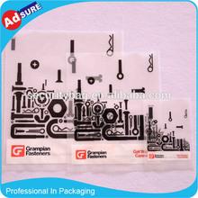 paper tamper evident envelopes/ebay shipping bag/Ldpe Film For Mailling Bag