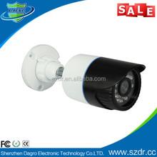 Best selling 3.6MM lens Analog Security CCTV Surveillance Camera for Security Camera Set