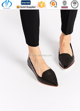 top hot sale footwear factory in china