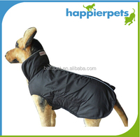 Stylish Waterproof Dog Coat in 4colors Wholesale Fur Heated Dog Sport Coat Clothes
