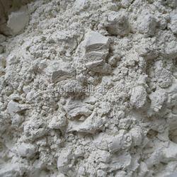 Mica titanium dioxide white pearl pigment for plastic, paint, printing ink