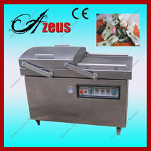 easy operation food saver vacuum sealer