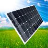 New Energy fabric monocrystalline polycrystalline silicon flexible solar panel 220w fexible solar panel