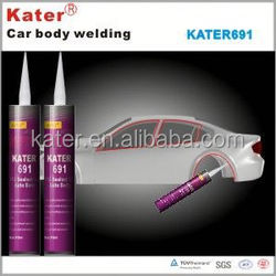 high quality oil resistant polyurethane sealant