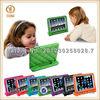 Unique Reticular desin China supplier for iPad mini colorful case