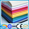 Factory price lining fabric for clothing