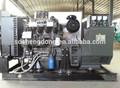 40kw tipo de motor diesel