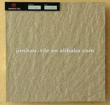 300X300mm clean matte finish indoor full body porcelain floor tile