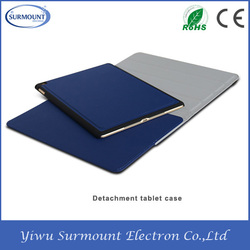 Gadgets Hot Selling 2015 10 Inch Tablet Cover,Custom Filp Tablet Cover Case