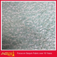 nylon spandex lace fabric/knitted lace fabric/lace fabric for sale naruto fabric