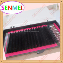 false eyelash extension lashes individual eyelash extension