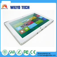 10 inch High Quality Windows Android Sex Power Tablet Pc 4gb Ram