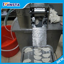 new innovatives product ideas dumpling making machine for home use