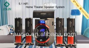 2014 стерео 3d 4d 5d 6d кино кинотеатр поставщиков системы