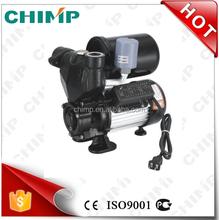 CHIMP PUMP 1.0HP water pump station automatic vortex pump