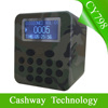 50W hunting bird calling with power-off memory timer for qutar