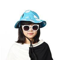 fedora snapback hats