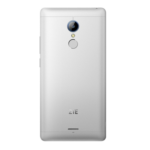 zte support number for Business users