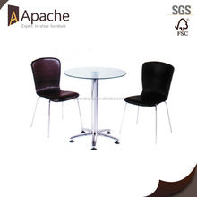 With quality warrantee factory directly whole decoration and furnitures for brand cashmere sweater shop